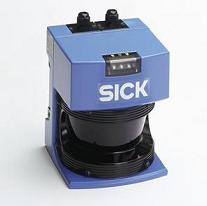 sicklms200